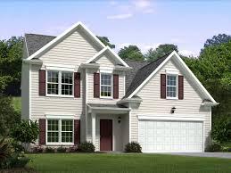 hawthorne eastwood homes hawthorne