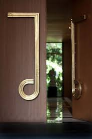 12 best handles images on pinterest door handles handle and