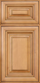 Kitchen Cabinet Doors Unfinished Bunch Ideas Of Kitchen Kitchen Cupboard Doors Unfinished Shaker