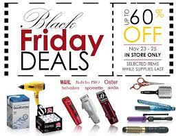 best black friday deals in sacramento 31 best salon ca giveaways events u0026 promotions images on