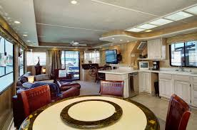 southern riviera lake travis houseboat rental