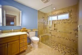 Walk In Bathroom Shower Ideas The Useful Walk In Shower Ideas For Small Bathroom Colour Story