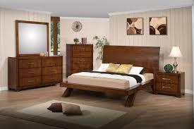bedroom arranging bedroom furniture ideas u2014 liberty interior