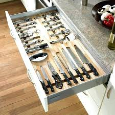 kitchen knife storage ideas knifes chef knife storage box kitchen knife storage ideas