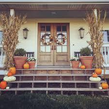 Heather Ann Decorative Home Collection by Salt Creek Farmhouse Home Facebook