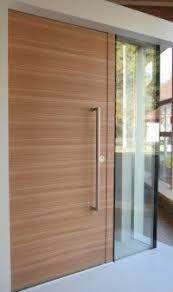 Flush Exterior Door Satyam Wooden Industries In Navsari Gujarat India Company Profile