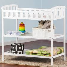 Forward Facing Changing Table Changing Tables You Ll Wayfair