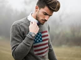 mariano di vaio hair color made in italy mdv style street style magazine