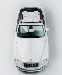 cars of bangladesh roll royce signature rolls royce dawn inspired by fashion