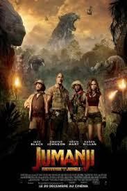film streaming hd complet libertyland one images movies jumanji bienvenue da