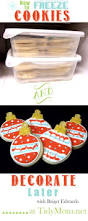186 best decorated sugar cookies images on pinterest decorated