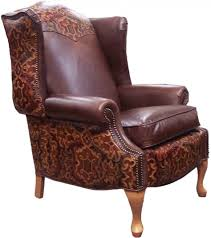 Pictures Of Queen Anne Chairs by Furniture Beautiful Image Of Living Room Furniture Decoration