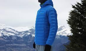 columbia ultra light down jacket columbia mens platinum 860 turbodown jacket review vertical gear