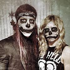 Super Scary Halloween Costumes Boys Scary Halloween Costumes Couples Popsugar Love U0026