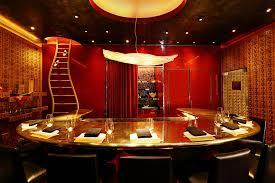Luxury Dining - top 10 luxury dining restaurants in las vegas