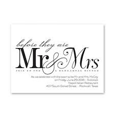 best 25 wedding rehearsal invitations ideas on