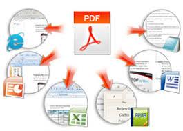 Pdf Converter Inkline Global Inc Pdf Converter Software Convert Pdf To Office