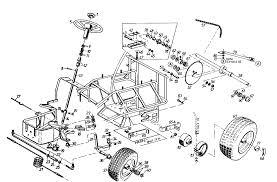 wiring diagram for toro proline 724 z lawnsite u2013 readingrat net