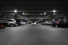 indoor parking garage lighting jpg