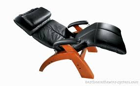 zero gravity office chair 3 best home theater systems home