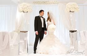 wedding flowers glasgow supernova wedding design flowers glasgow based wedding planners