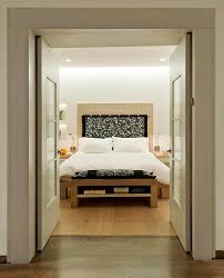 Feng Shui For Bedroom by Feng Shui For The Bedroom Euphoric Feng Shui