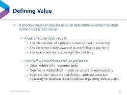 legal process improvement ppt video online download