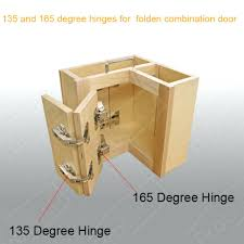 kitchen cabinets hardware hinges kitchen cabinet hardware hinges s home blum door