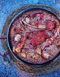 cuisiner pour 50 personnes paella pour 50 personnes stunning recette paella au safran with