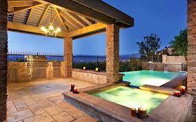 pool gazebo plans design a gazebo design gazebo kayu gazebo ideas for patios garden