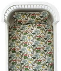 liberty print bed linen home design inspirations