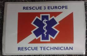 rescue 3 europe shop t shirts mugs badges and stickers