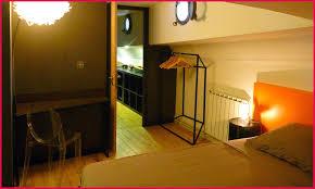 chambres d hotes arles chambre d hote 06 320744 chambre d hotes arles frais chambres d