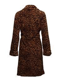robe de chambre leopard ralph solde ralph nuisette robes de