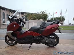 bmw c600 sport review review 2012 bmw c650 gt wemotor com