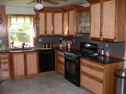 maple cabinet kitchen ideas tips to choice maple kitchen cabinets