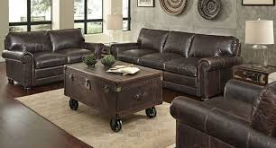 Leather Reclining Sofa And Loveseat Enjoyable Leather Reclining Sofa Loveseat Sets Tags Sofa