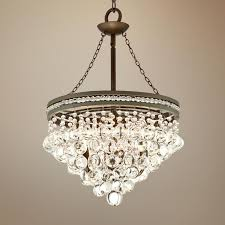 Who Sings Crystal Chandelier 414 Best Chandeliers U0026 Lights Images On Pinterest For The Home