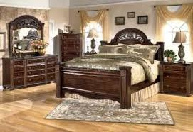 rent to own ashley gabriela queen bedroom set appliance various ashley gabriela bedroom set by furniture discounts sets