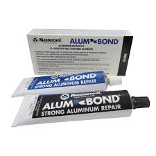 alum bond mastercool inc manufacturer of air conditioning refrigeration