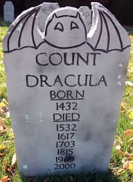 50 most funny tombstone pictures that will make you laugh
