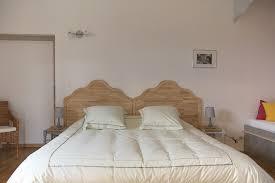 chambre hote besancon chambres d hotes besançon maison colette