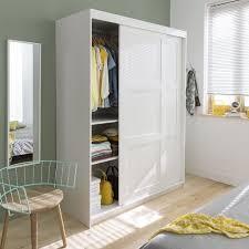 placard chambre pas cher armoire blanche pas cher awesome with armoire blanche pas cher