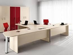 tavoli ufficio economici mobili ufficio monza brianza cassina de pecchi arredo studio