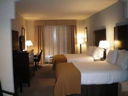 Comfort Suites Beaumont Holiday Inn Express Hotel U0026 Suites Beaumont N W Beaumont Tx