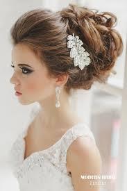 headpiece wedding womens rhinestone tulle polyester headpiece wedding special