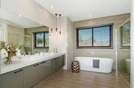 Outdoor Bathrooms Australia The Denver 46 In Jimboomba Queensland Featured On The Seven