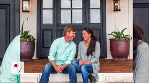 Waco Home Show Hgtv Show Participant Claims House Hunting Scenes Are Faked Ny