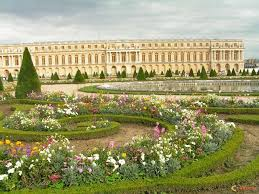 giardini di versailles giardini pi禮 belli mondo foto nanopress viaggi