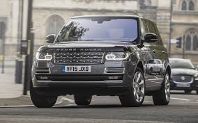 2015 range rover wallpaper range rover svautobiography lwb 2015 uk wallpapers and hd